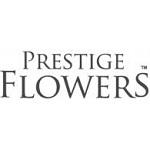 Prestige Flowers Gutscheincodes