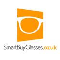 SmartBuyGlasses UK Gutscheincodes