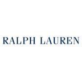 Ralph Lauren Gutscheincodes