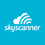 Skyscanner Gutscheincodes