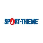 Sport Thieme Gutscheincodes
