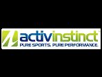 Activeinstinct Gutscheincodes