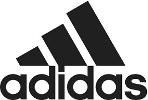 Adidas Gutscheincodes