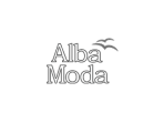 Alba Moda Gutscheincodes