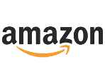 Amazon Gutscheincodes