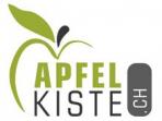 Apfelkiste Gutscheincodes