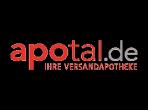 Apotal Gutscheincodes