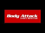Body Attack Gutscheincodes