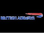 British Airwayse Gutscheincodes