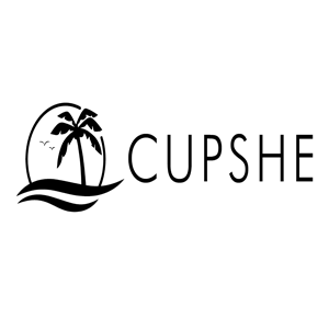 Cupshe
