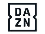 Dazn Gutscheincodes