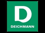 Deichmann Gutscheincodes