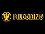 Dildoking Gutscheincodes