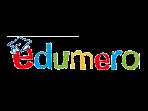 Edumero Gutscheincodes