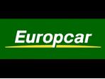 Europcar Gutscheincodes