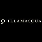 Illamasqua  Gutscheincodes