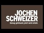 Jochen Schweizer Gutscheincodes