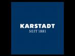Karstadt Gutscheincodes