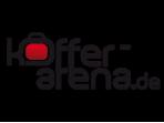 Koffer Arena Gutscheincodes