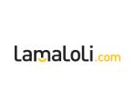 Lamaloli Gutscheincodes