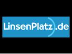 Linsenplatz Gutscheincodes