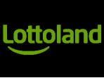 Lottoland Gutscheincodes