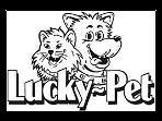 Lucky Pet Gutscheincodes