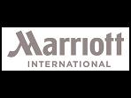 Marriott Hotel Gutscheincodes