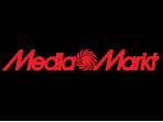 Media Markt  Gutscheincodes