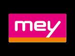 Mey Gutscheincodes
