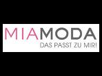 Miamoda Gutscheincodes
