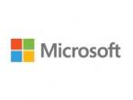 Microsoft Gutscheincodes