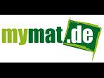 Mydays Gutscheincodes