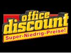 Office Discount Gutscheincodes