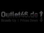 Outlet46 Gutscheincodes