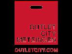 Outletcity Metzingen Gutscheincodes