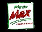 Pizzamax Gutscheincodes