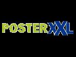 Posterxxle Gutscheincodes