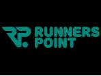 Runners Point Gutscheincodes