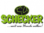 Schecker Gutscheincodes