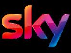 Sky Gutscheincodes