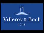 Villeroy & Boch Gutscheincodes