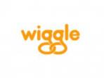 Wiggle Gutscheincodes