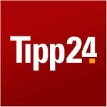 Tipp24  Gutscheincodes