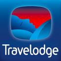 Travelodge Gutscheincodes