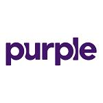 Purple Gutscheincodes