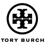Tory Burch Gutscheincodes
